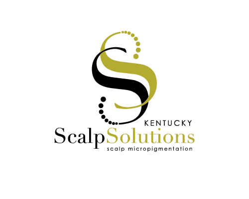 Scalp Solutions Kentucky | Louisville KY
